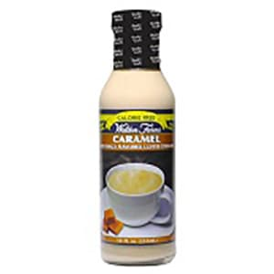 Walden Caramel Coffee Creamer